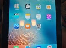 Apple Ipad 4 - (32GB) - Original