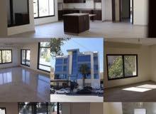 شقة مميزه في عبدون الشمالي للبيع او للايجار