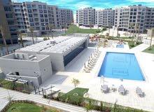 شقة استثمارية للبيع في دبي