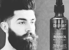 DR.RASHEL.FOR MEN