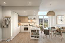 1 Bedroom apartment for sale in JVC, Belgravia 3