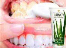 أفضل معجون أسنان في العالم بعرض خيالي
