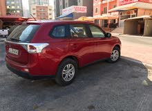 Best price! Mitsubishi Other  for sale