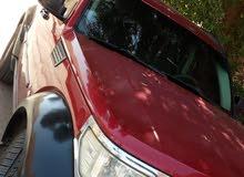 سيارة دوج جيب موديل 2015