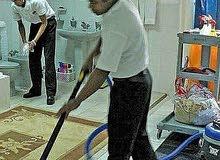 روان للتنظيف ومكافحه الحشرات