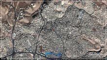 ارض مميزة للبيع في طبربور بالقرب من جامعة العلوم الاسلامية