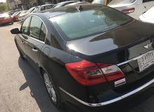 For sale Used Hyundai Genesis