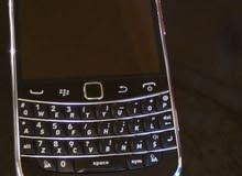 blackberry 9900 نظيف