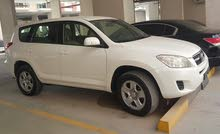 Toyota RAV 4 2012 for sale