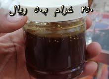 عسل اصلي ع شرط