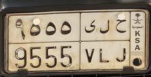 لوحه للبيع ح ل ى 9555