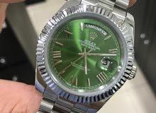 ساعات ماستر كوبي ممتازة   instagram  Adel Watches Qtr