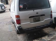 Toyota Other car for sale 1996 in Farwaniya city