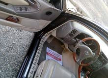 For sale 2001 Beige GS