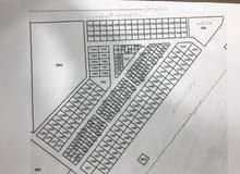 حصريا تملك اراض سكنيه او تجارية بموقع محوري واستراتيجي****