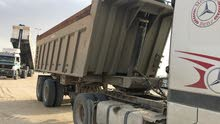 a Used Trailers is for sale