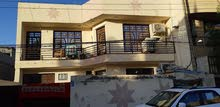 excellent finishing palace for sale in Baghdad city - Elshaab