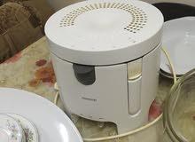 بلاي ستيشن واجهزة مطبخ كهربائية