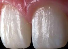 طبيب أسنان عام خبره 8 سنوات يوجد نقل كفاله
