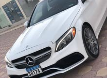Best price! Mercedes Benz C 300 2016 for sale