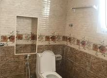 excellent finishing apartment for rent in Amerat city - Amerat Area  2
