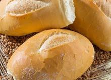 خبز و خابيز