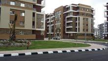 شقة للايجار فى دار مصر القرنفل من أميز الكمبوندات امام الرحاب 3200