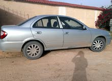 SsangYong Other 2002 for sale in Tripoli