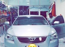 2008 Toyota Aurion for sale