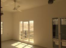 Al Maabilah neighborhood Seeb city - 335 sqm house for sale