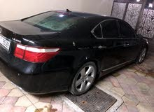 2007 Used Lexus IS for sale