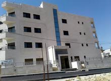 Apartment for sale in Amman city Shafa Badran