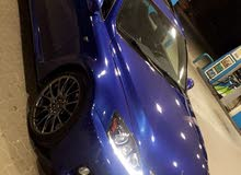 For sale 2012 Blue IS