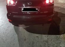 2006 Lexus RX for sale in Amman
