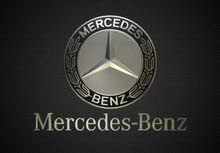Mercedes Benz body & spare parts for sale
