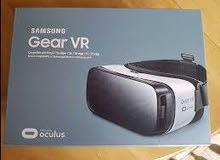 Gear VR ( الاصليه )