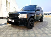 2006 Land Rover for sale