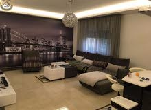 apartment for sale First Floor directly in Dahiet Al Ameer Rashed