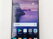 Huawei mate8 64gb