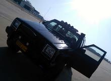 Jeep Cherokee car for sale 2001 in Sumail city