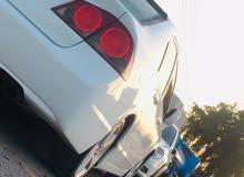 Honda Civic 2006 For Sale