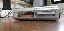كاميرا كوداك قديمة تعمل 100٪ Used Kodak camera
