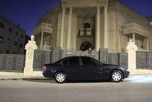 BMW 520 2003 - Used