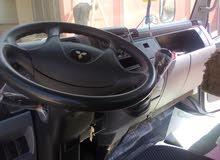 50,000 - 59,999 km mileage Mitsubishi Canter for sale