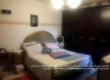 apartment for sale First Floor - Rehab City