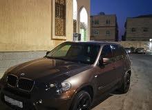 BMW V6 2012
