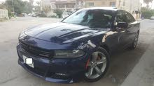 Used Dodge Charger in Baghdad