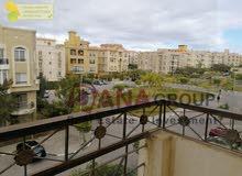 apartment for sale Third Floor - Sheikh Zayed