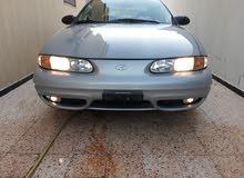For sale Chevrolet Alero car in Tripoli