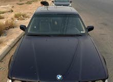 BMW 730 1992 for sale in Basra